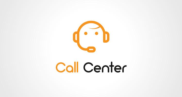 Callcenter Logo