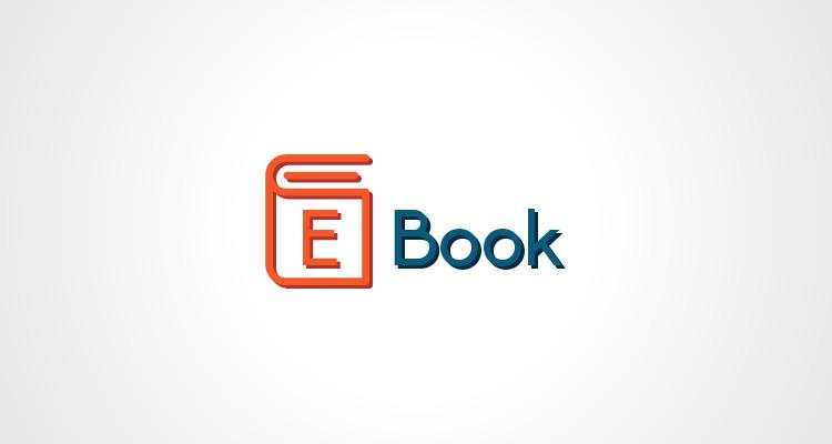 Ebook Logo