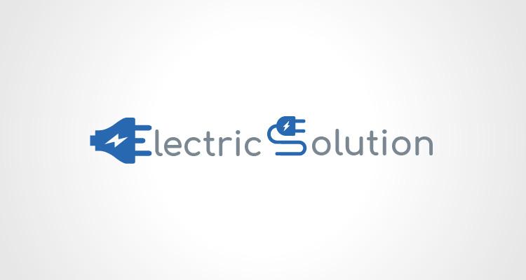 Electrician Logo