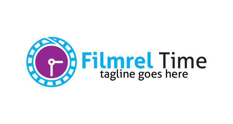 Film Time Logo