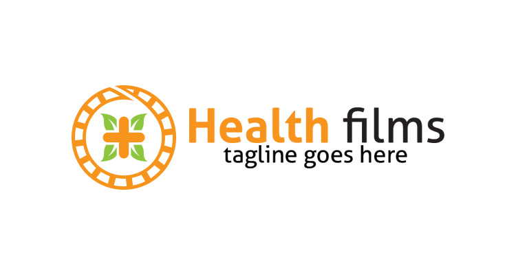 Healthy Films Logo