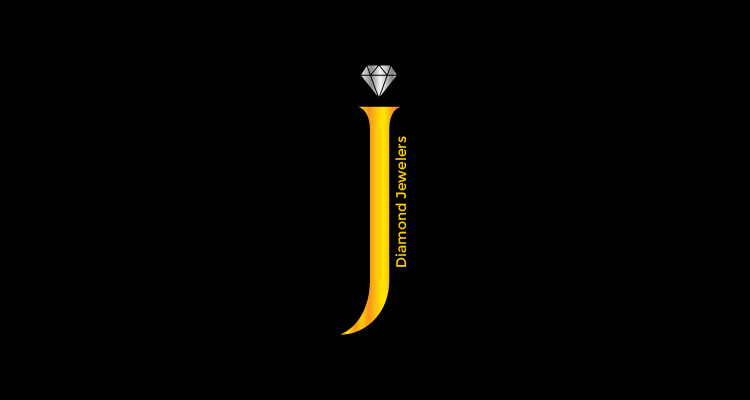 Jewellery Logo 02