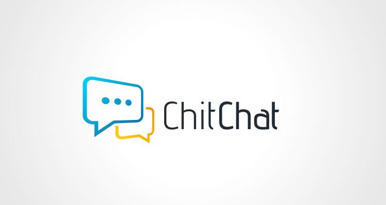 Messaging Logo