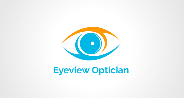 Optician Logo
