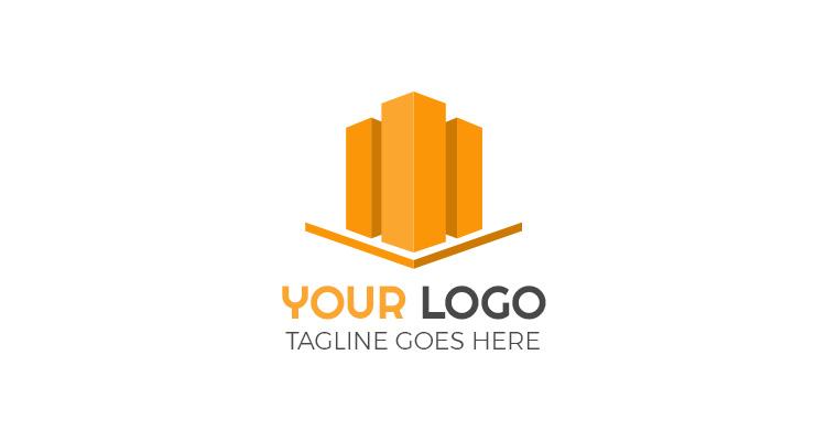 Real Estate Logo 2