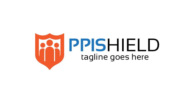 Shield People Logo