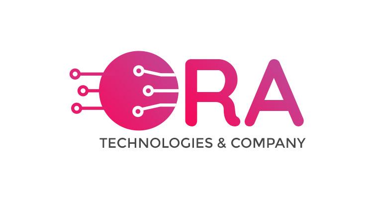 Technology Logo 02
