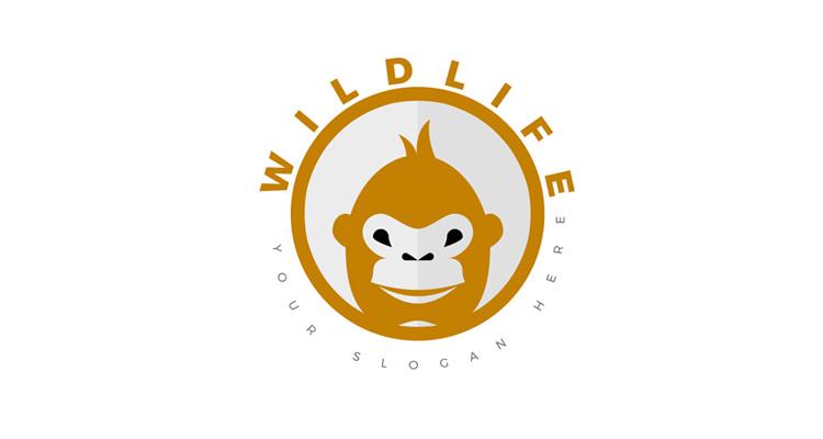 Wildlife Logo